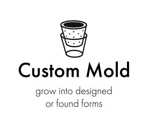 mold-01.jpg