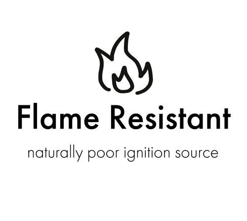 flame-resist-01.png