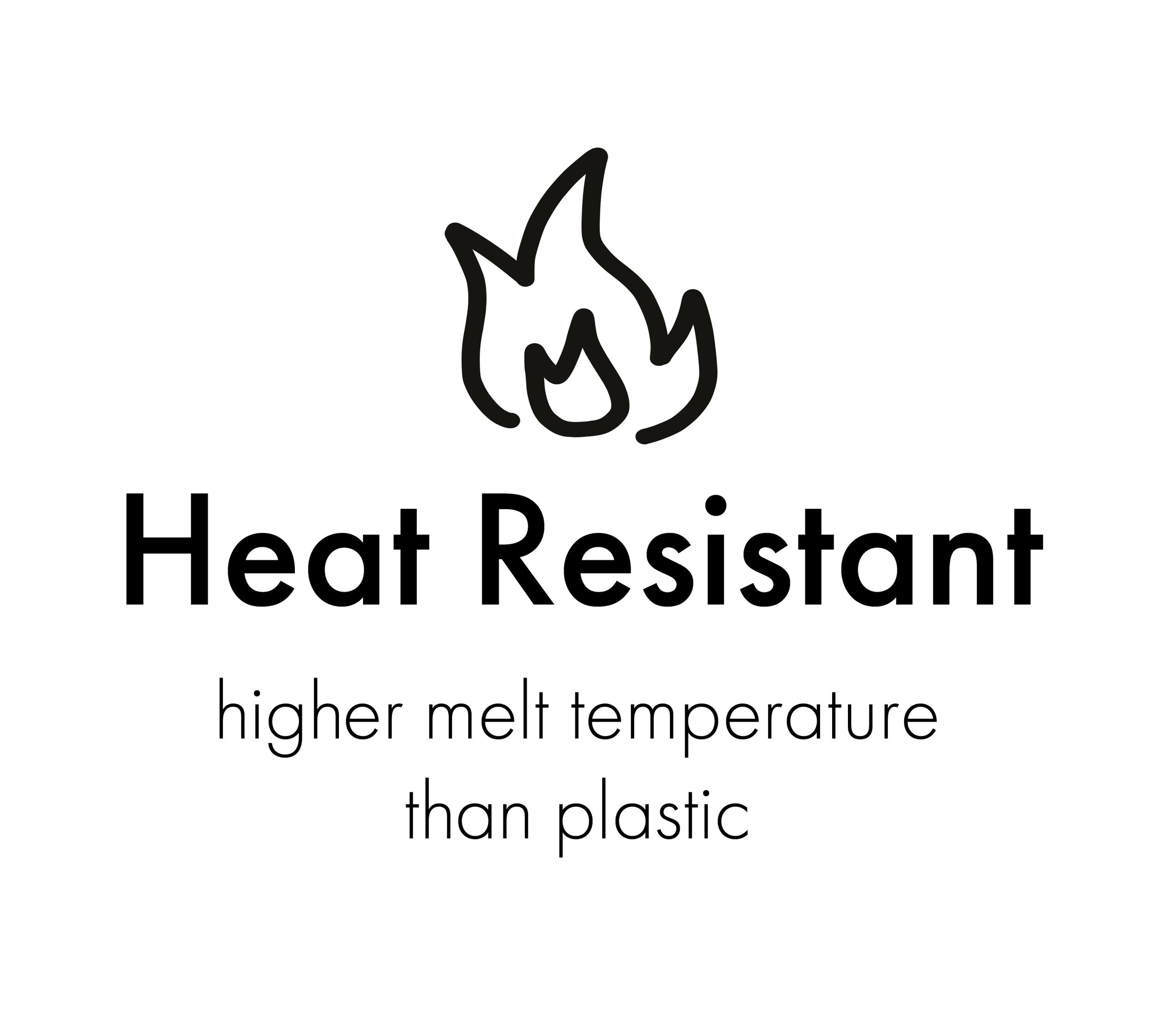 heat-resist.png
