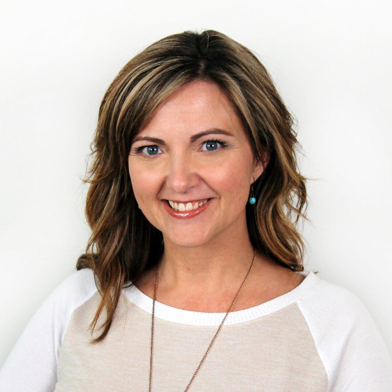 Jen Towne   Executive Assistant to CEO, HR Associate