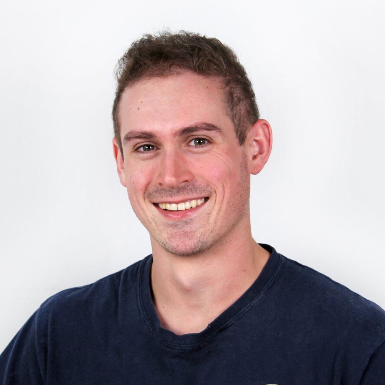 Cory   R&D Operator