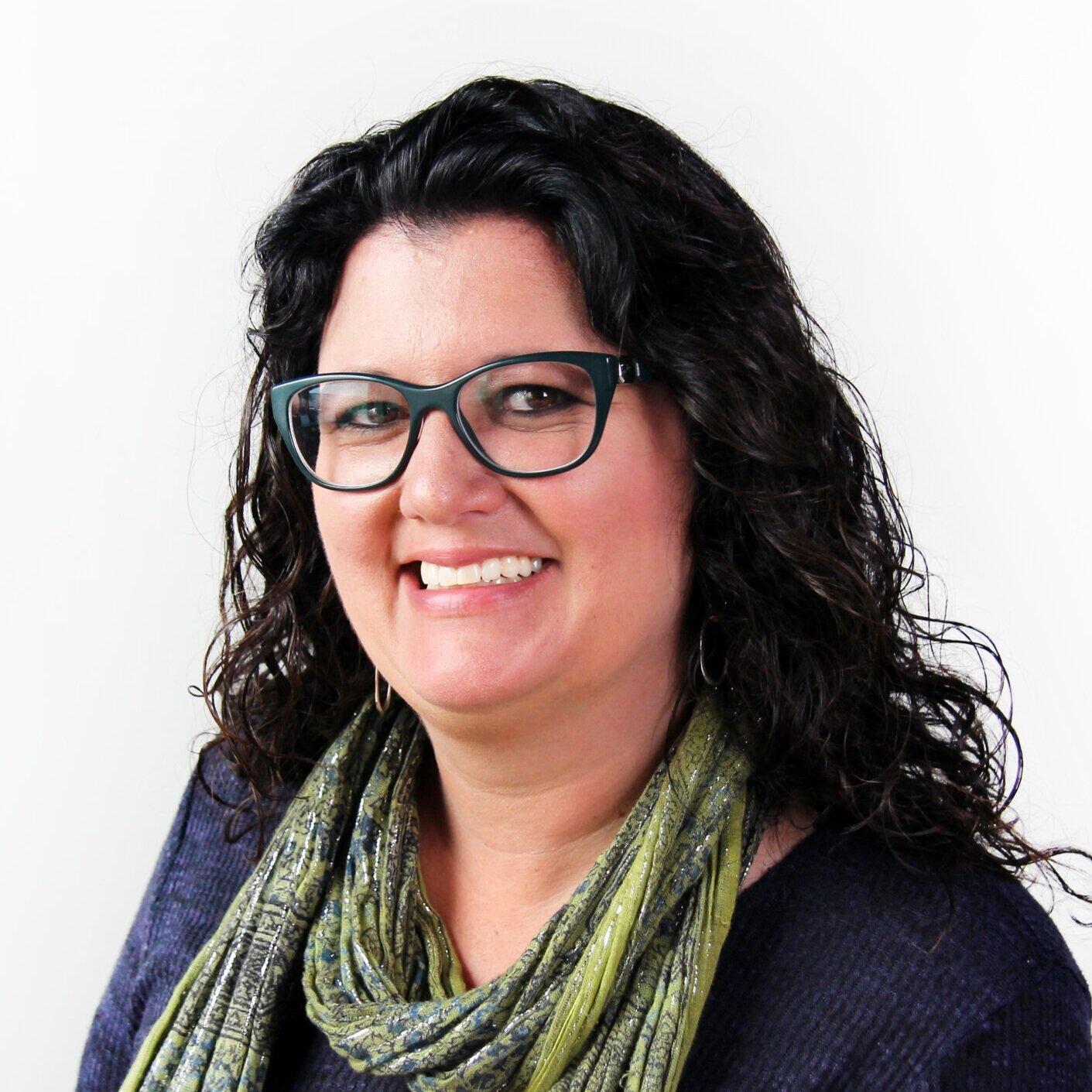 Debra Antonelli   Director of People Strategy