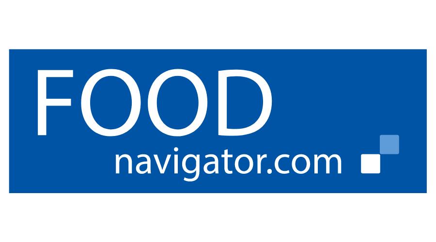 foodnavigator-com-logo-vector.png