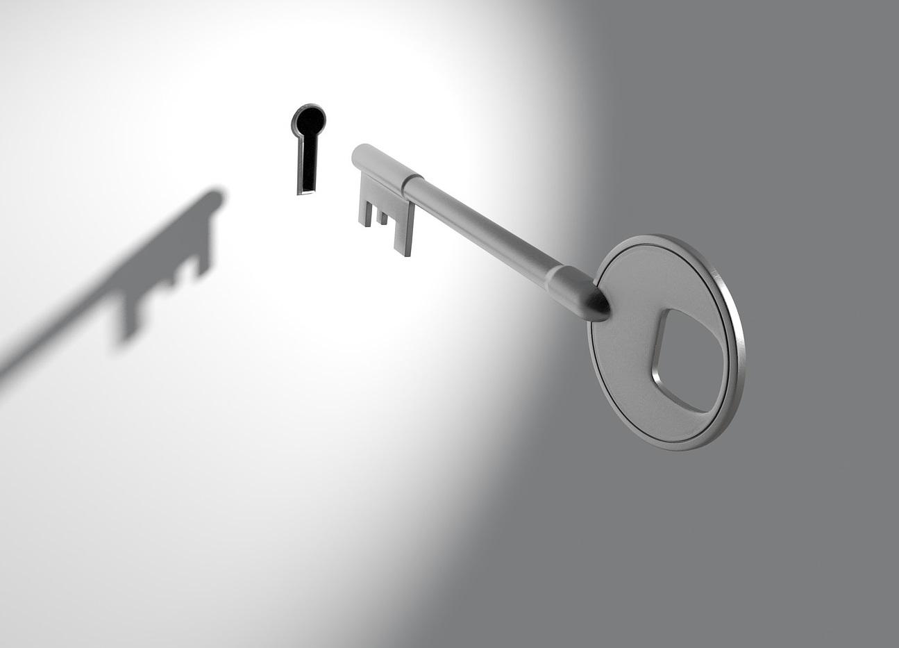 key-2114046_1920.jpg
