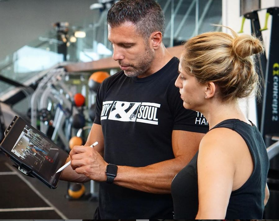 Personal Training Coral Gables.JPG