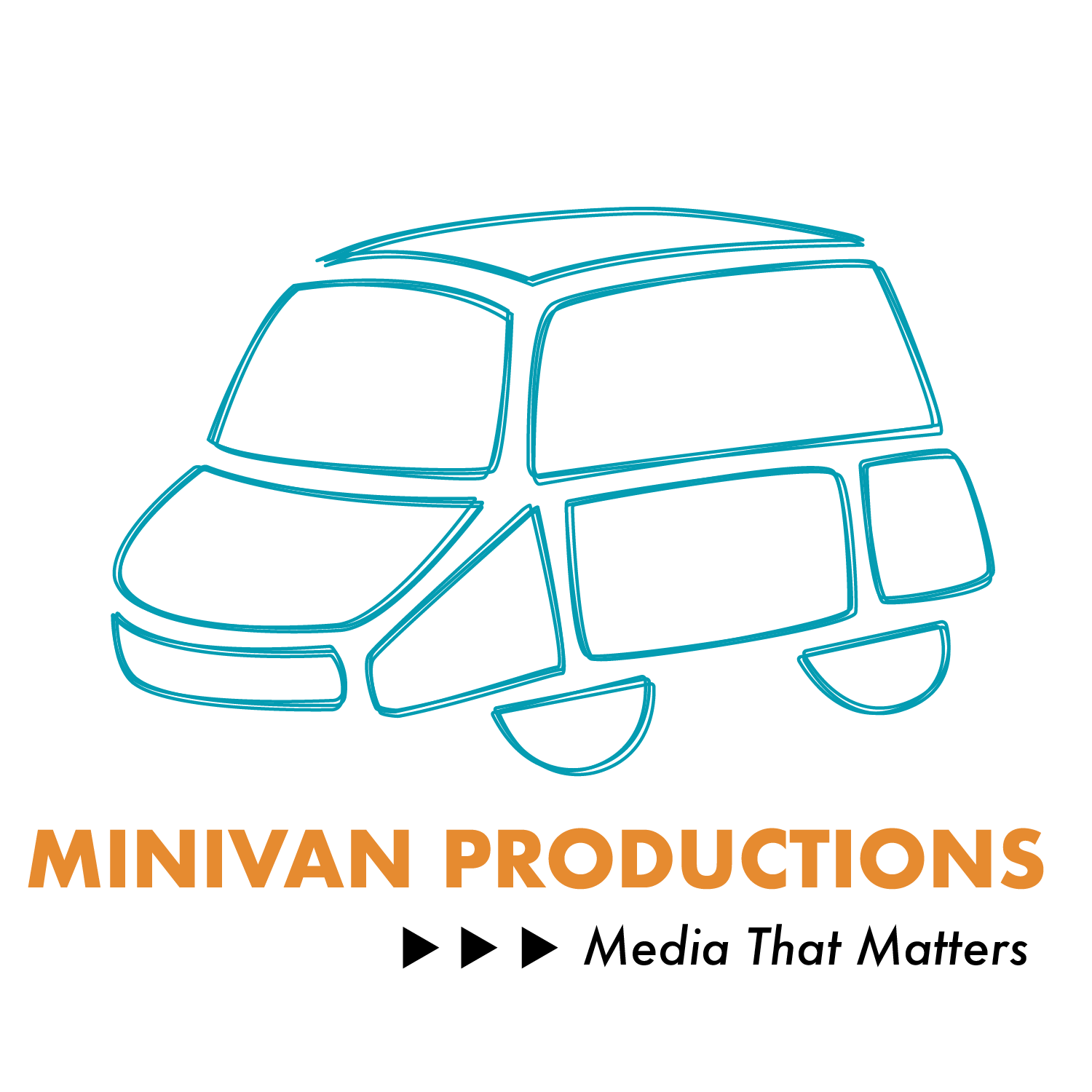 MINI VAN COLOR T 1-01.png