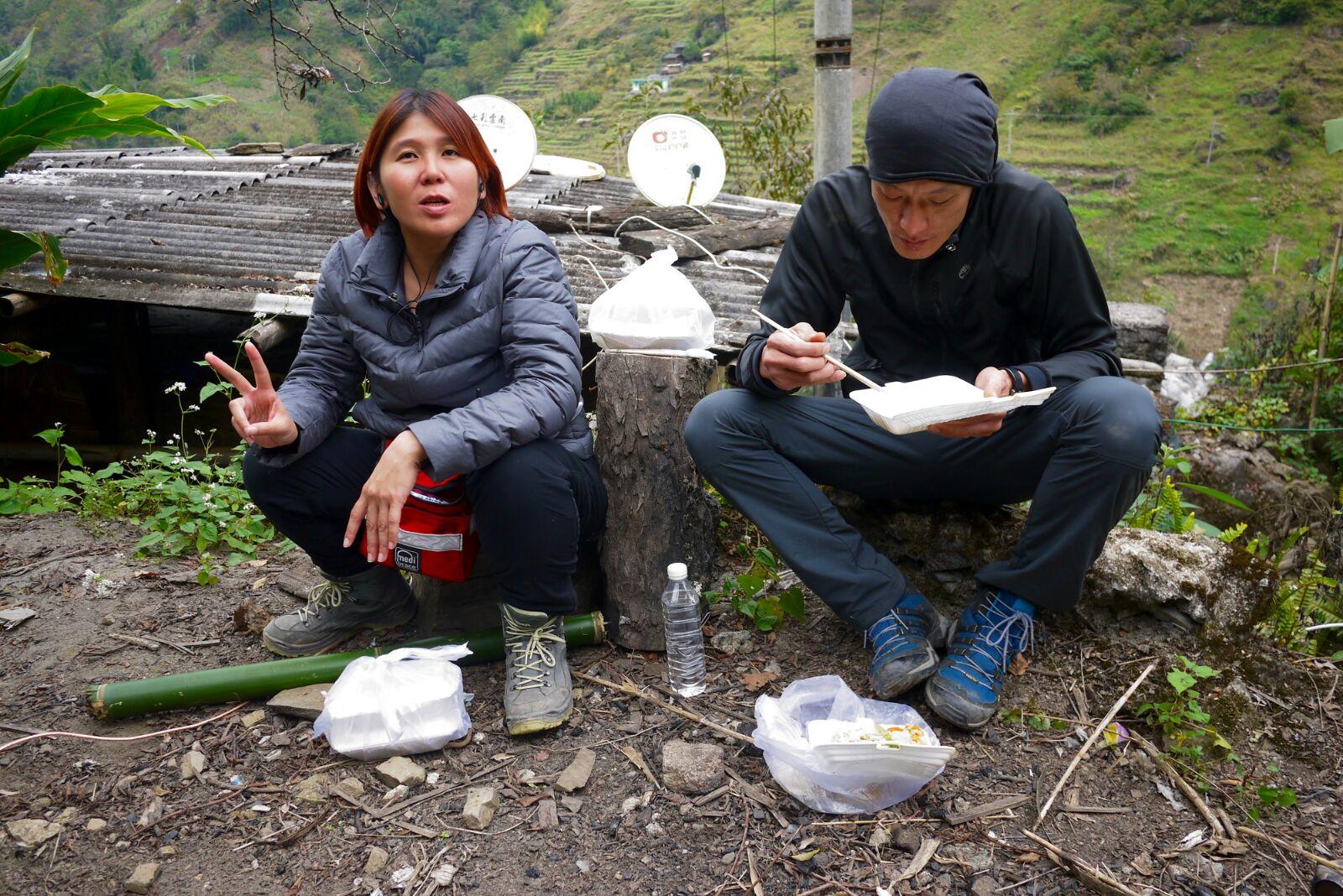 Cinematographer China.JPG