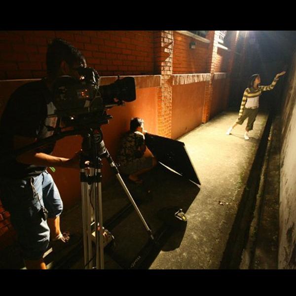 s16 Film SG.jpg