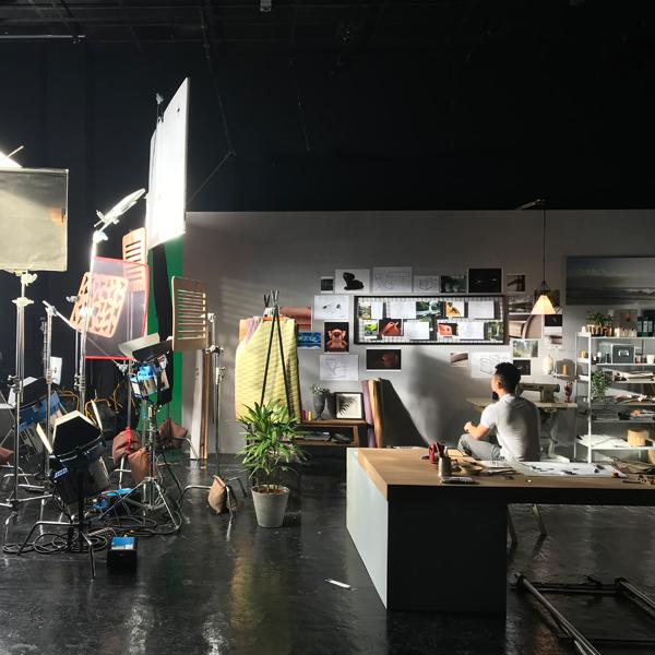 SG Lighting Camera.jpg