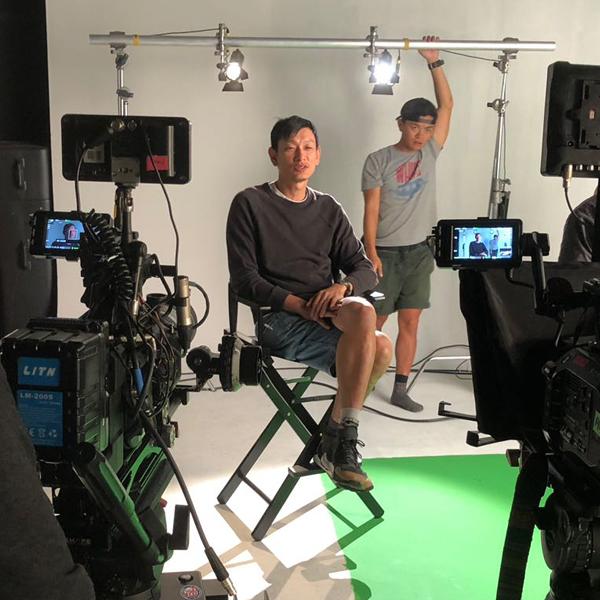 SG Studio Shoot.jpg