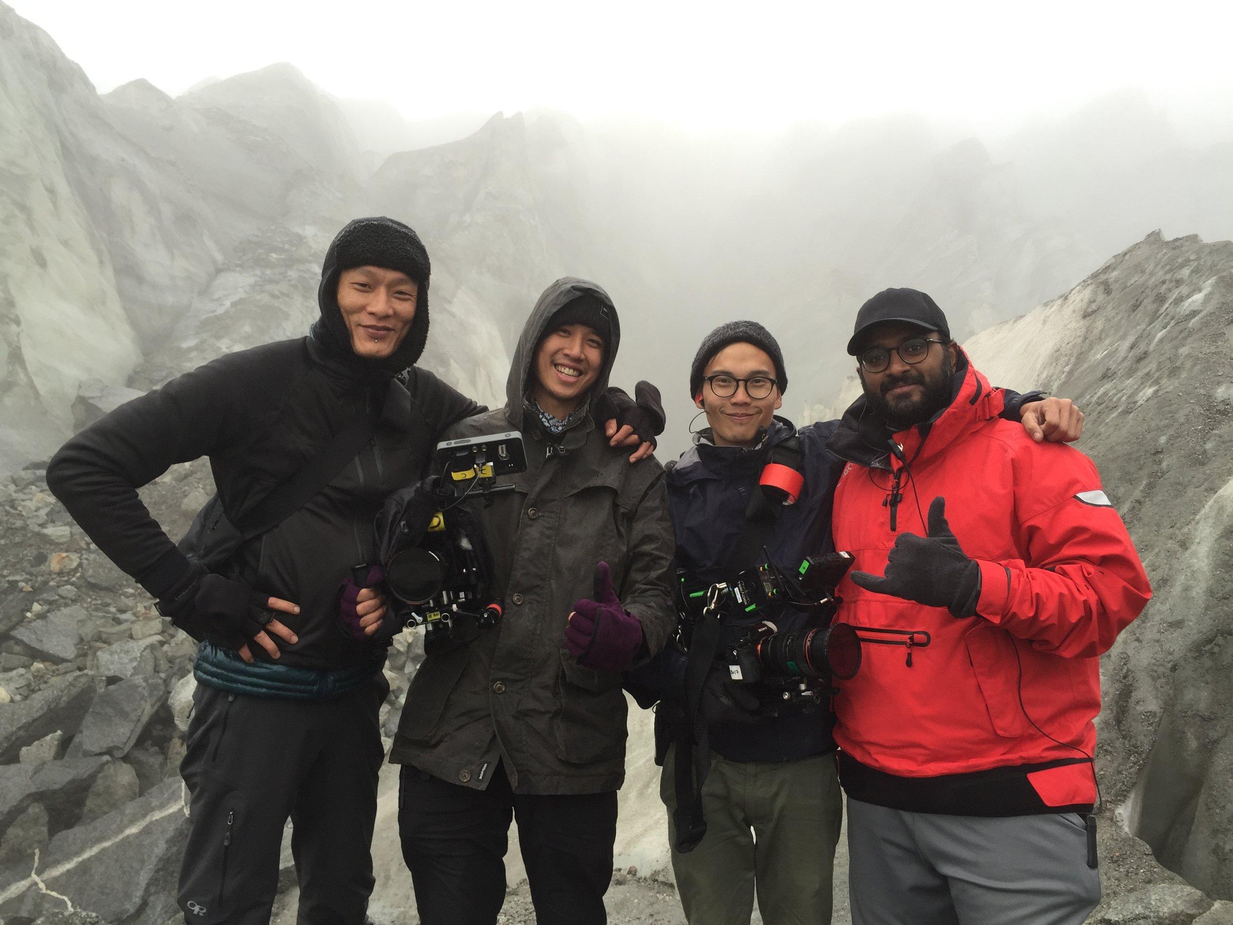 Singapore camera crew.JPG