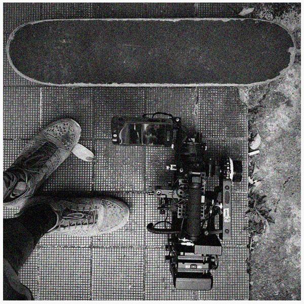 Singpore Cinematographer.jpg