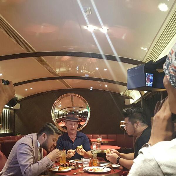 Taste Of Hong Kong.jpg
