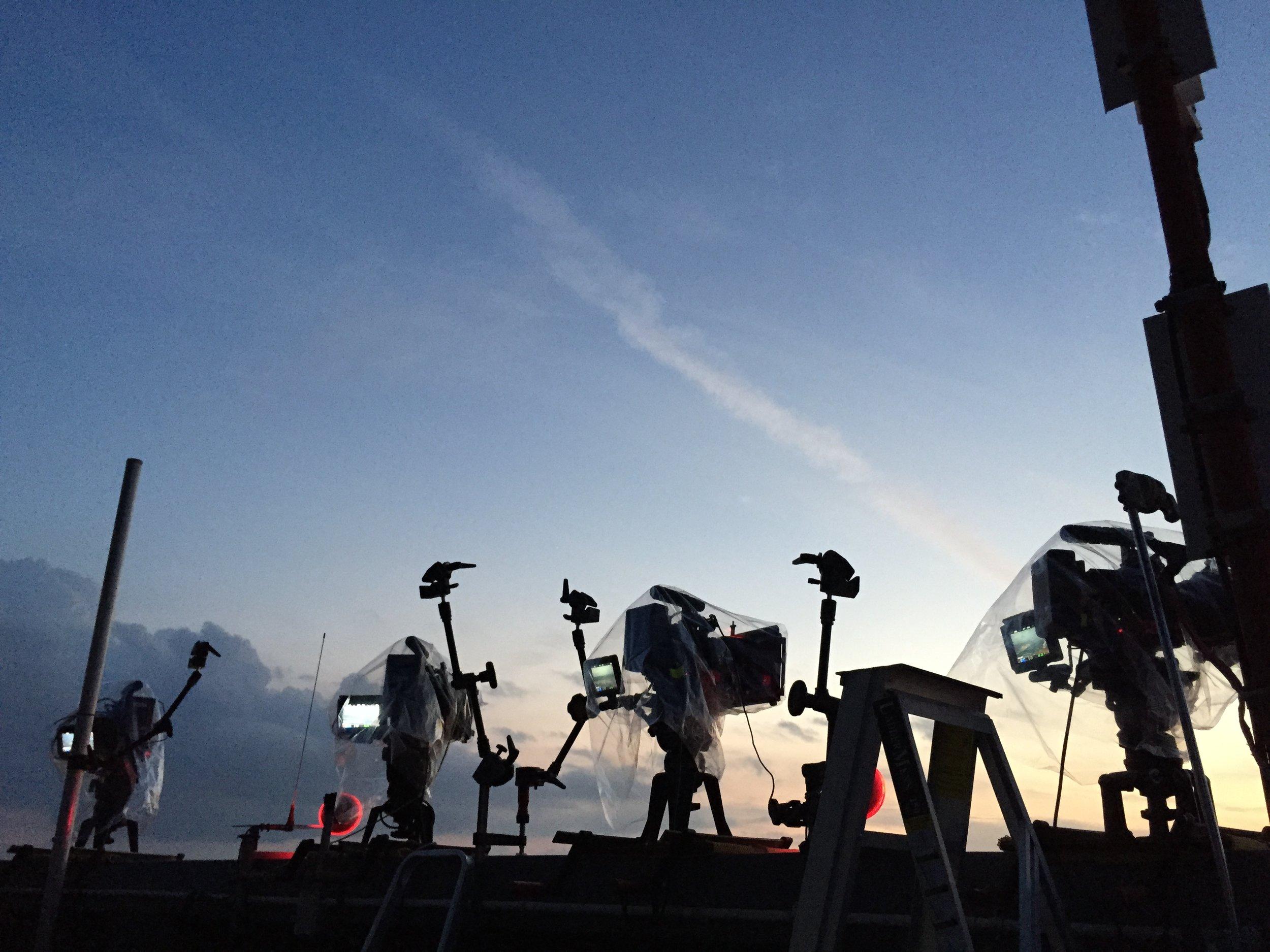 Singapore Multi Camera.JPG