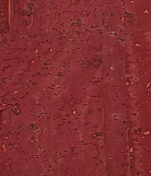 Surface Pomegranate