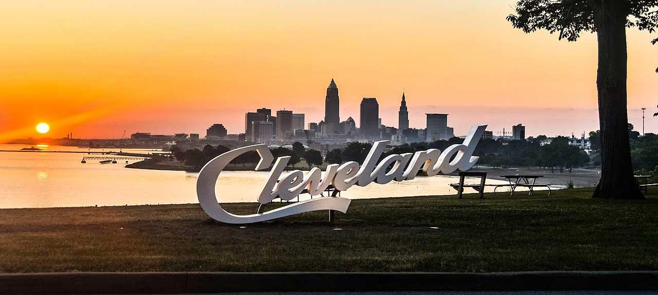 cleveland-sign.jpg