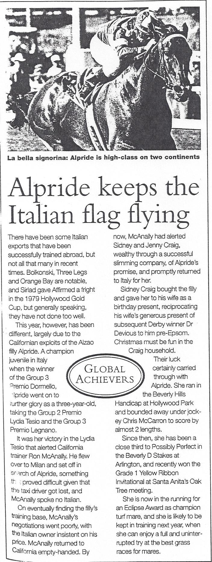 Alpride - Article.jpg