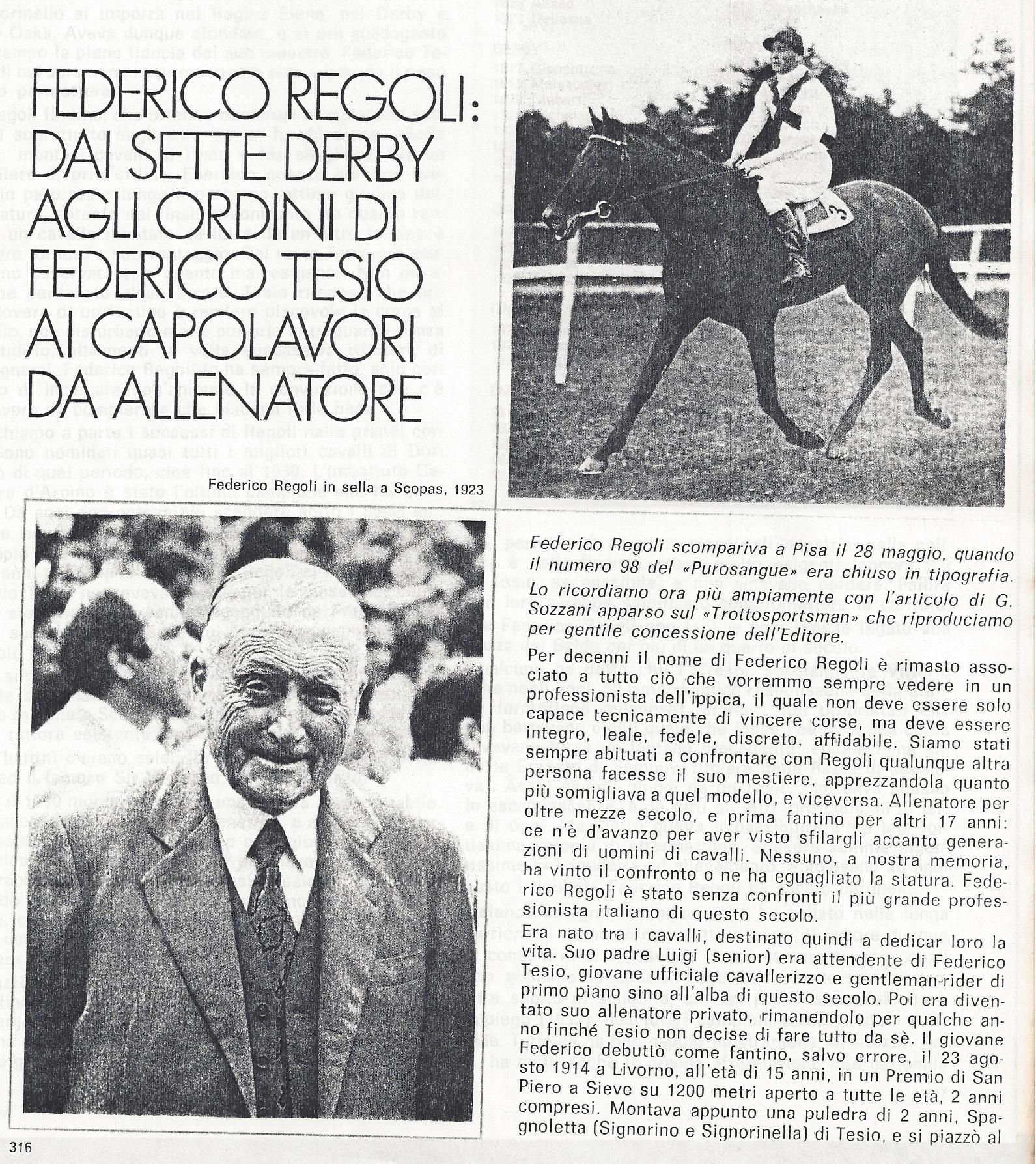 Federico Regoli 2.jpg