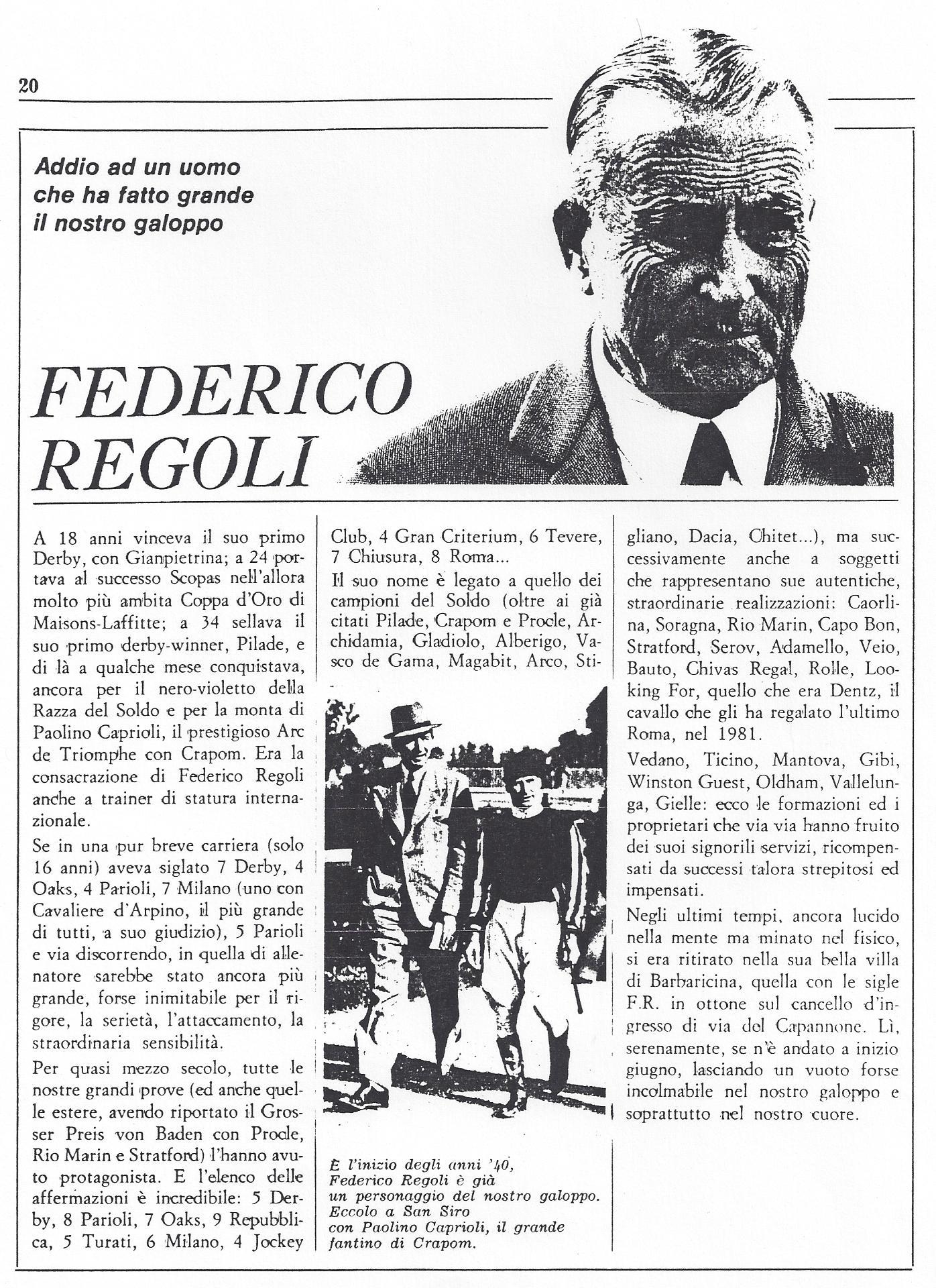 Federico Regoli.jpg
