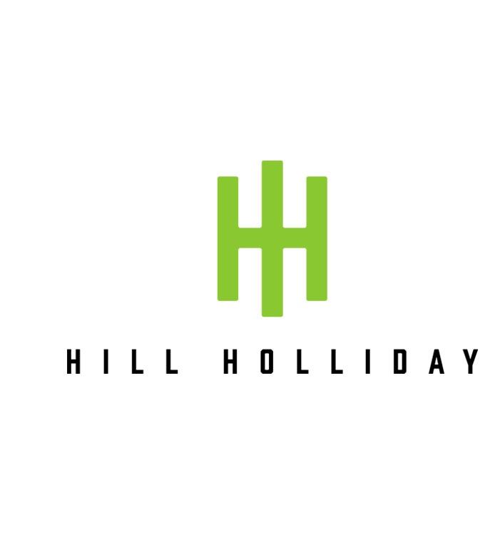 HillHolliday.jpg