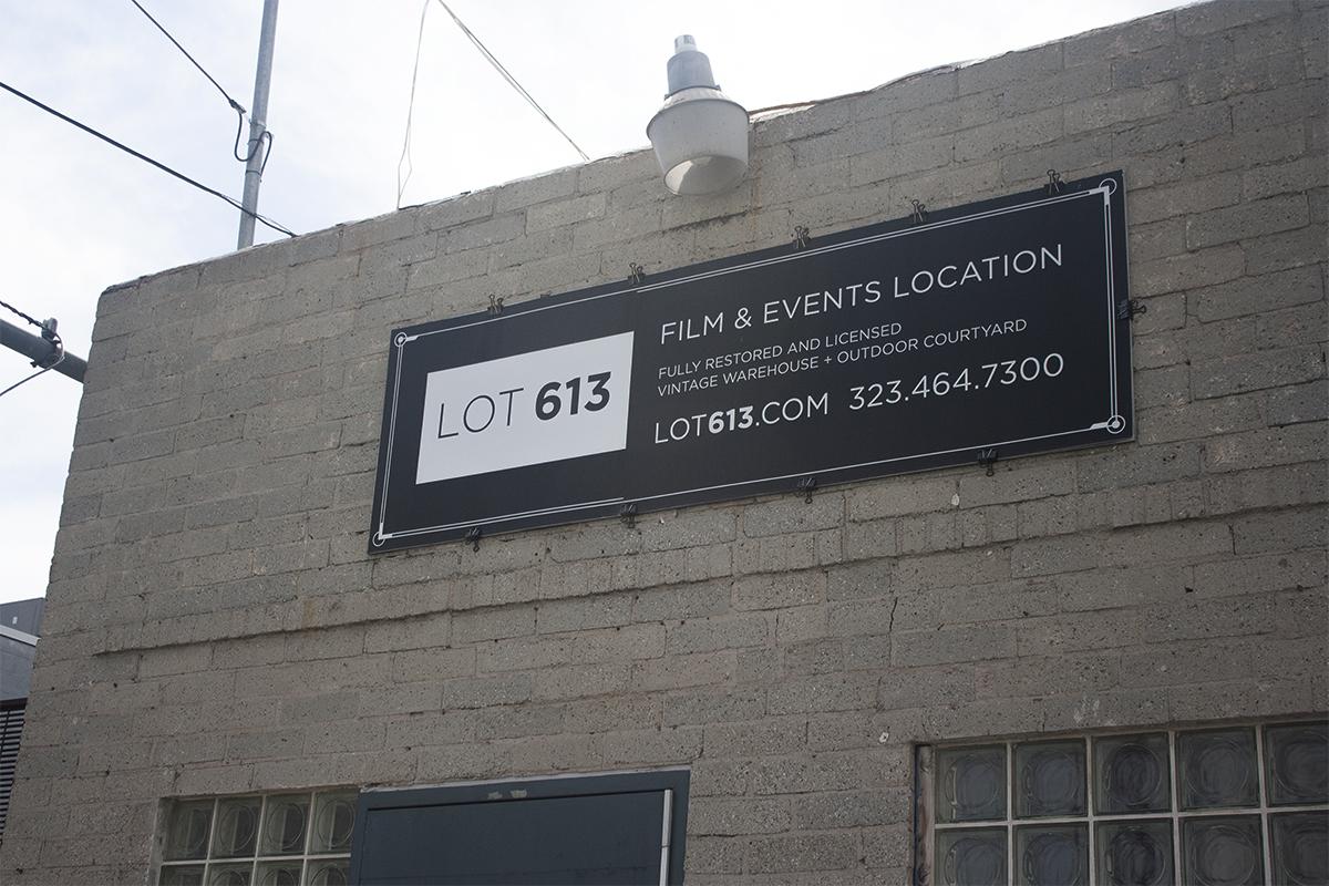 Lot613_Sign_smaller.jpg