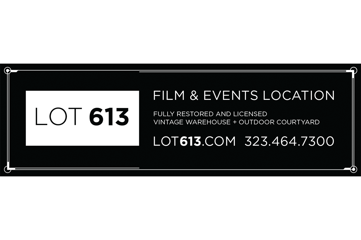 Lot613-Website.png