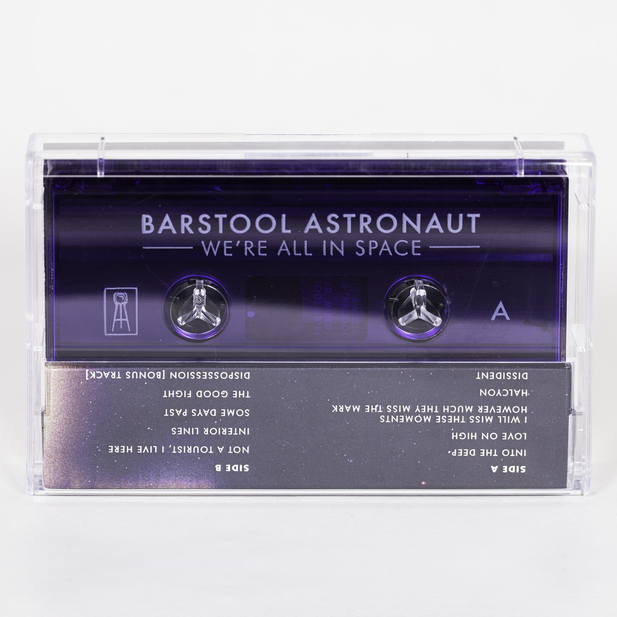 Barstool_2.jpg