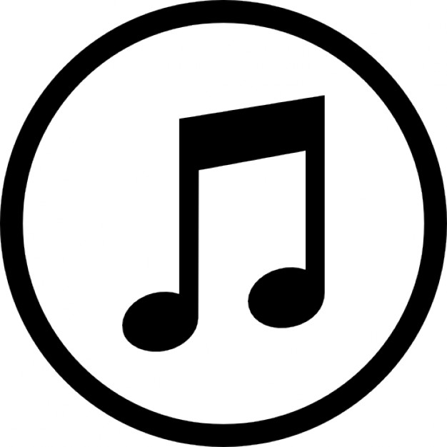 music-icon-white-20.jpg