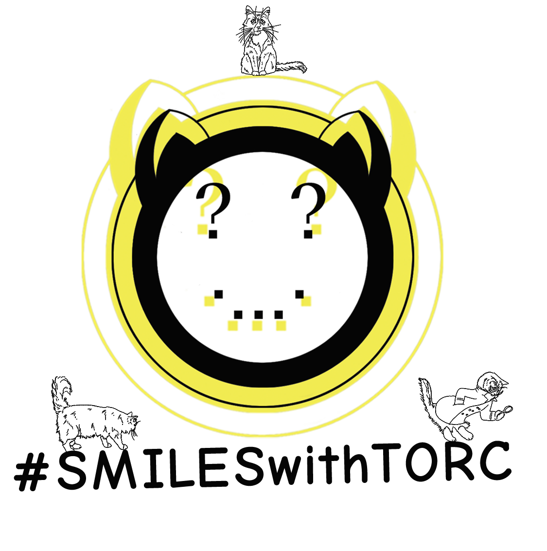 #smileswithtorc TORC the CAT.png