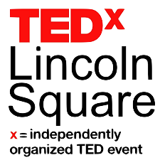 TEDxLincolnSquare.png