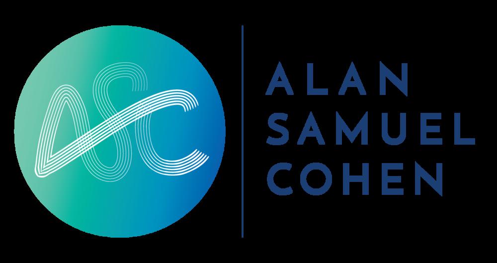 Alan Samuel Cohen Logo.png