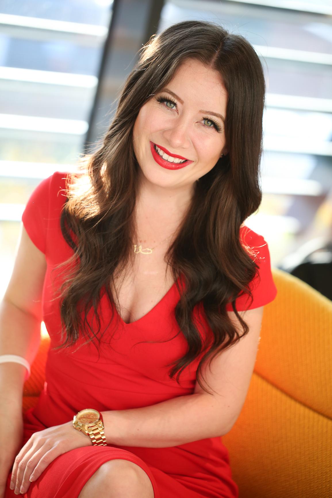 Tara Bradford CEO and Founder of Rae Media Group.jpg