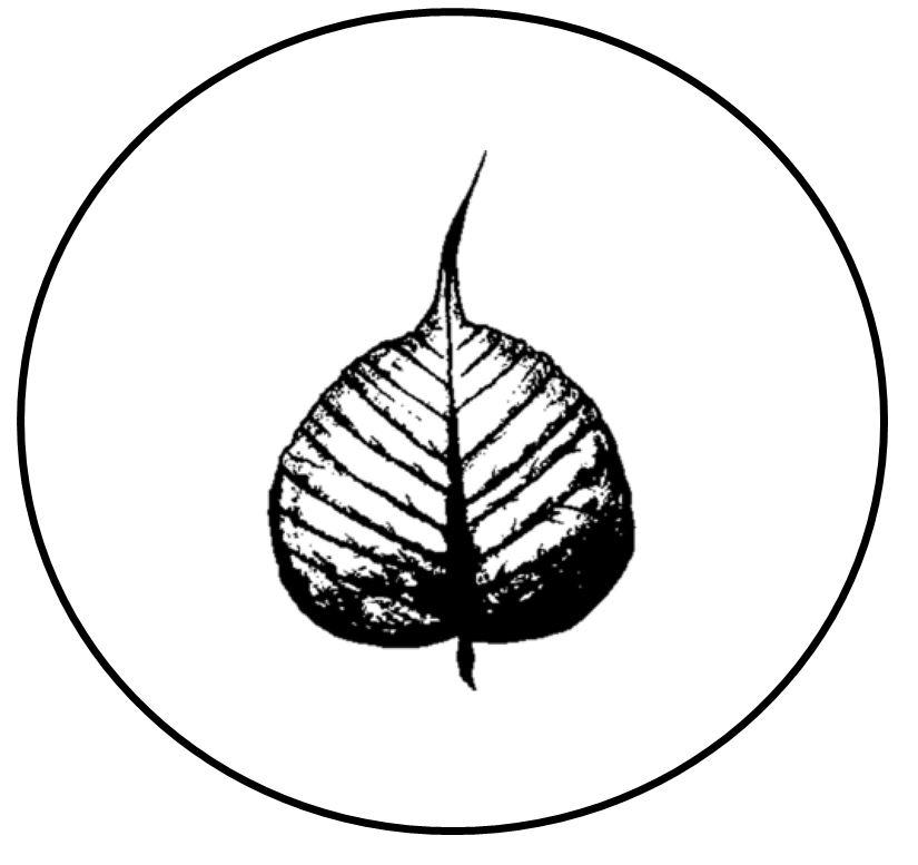 bohdi leaf circle.JPG