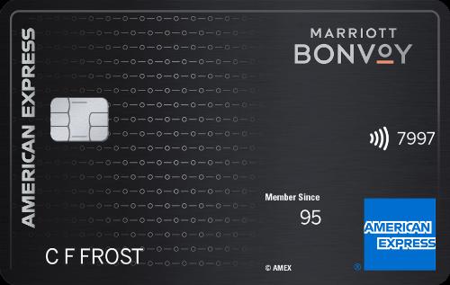 marriott-bonvoy-brilliant.png