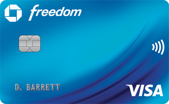 freedom_card_image.png