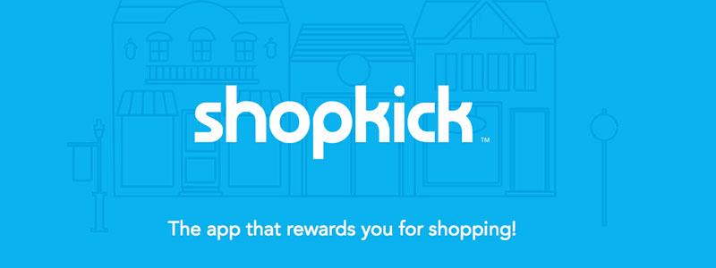web-Shopkick.jpg