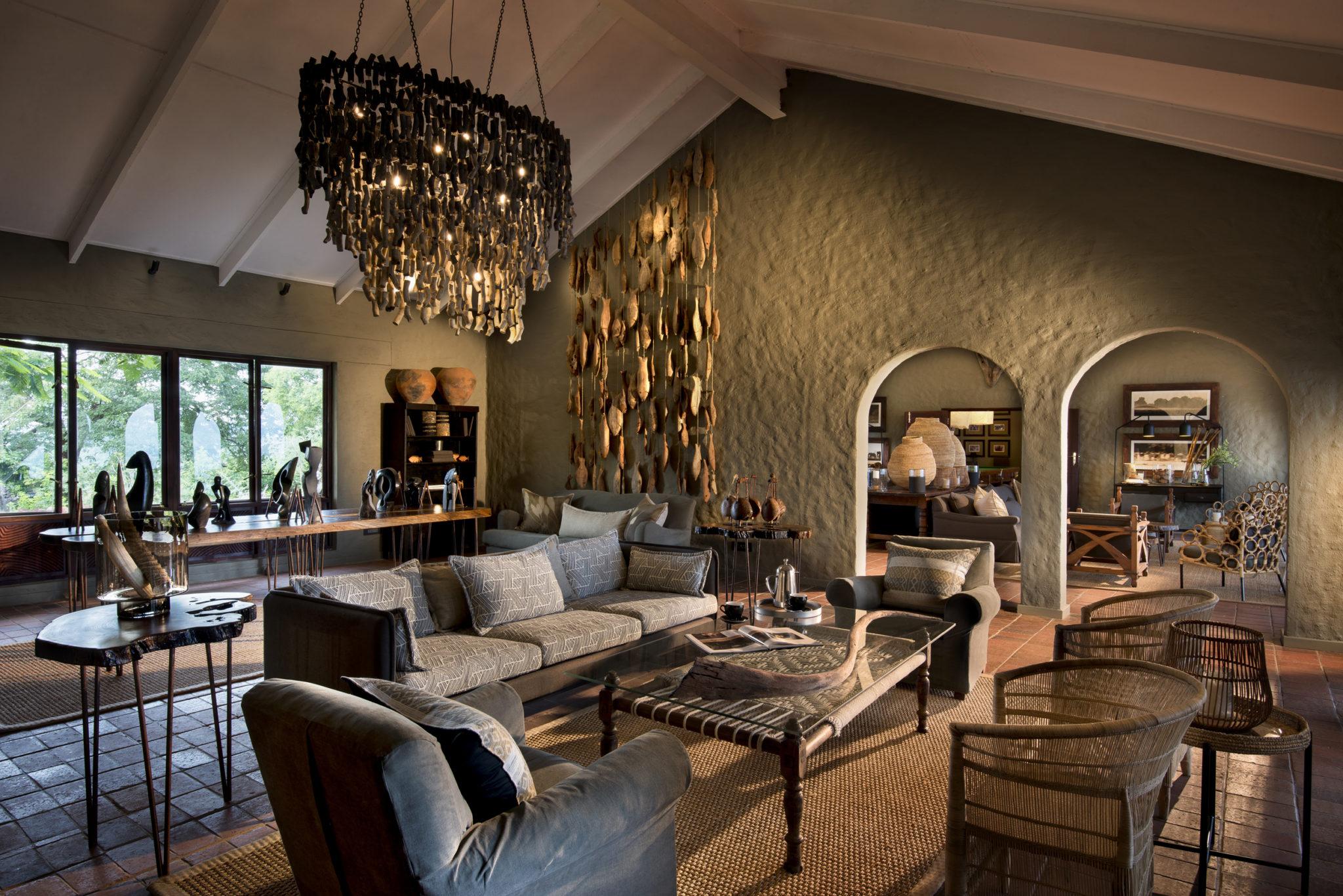Bumi-Hills-Safari-Lodge_Lake-Kariba_Zimbabwe_Luxury-Safari-Lodge_-Main-Area_African-Bush-Camps-5.jpg