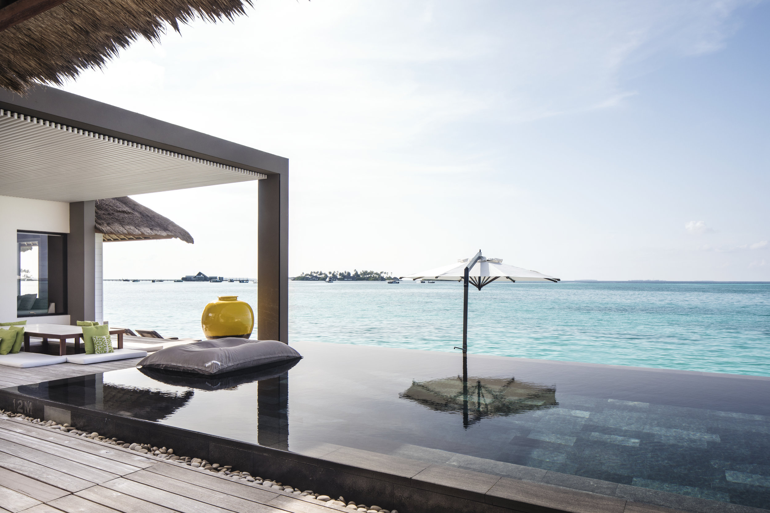 2.2 2bedroom lagoon garden villa - terrace - S.Candito 1151_130_RVB.jpg
