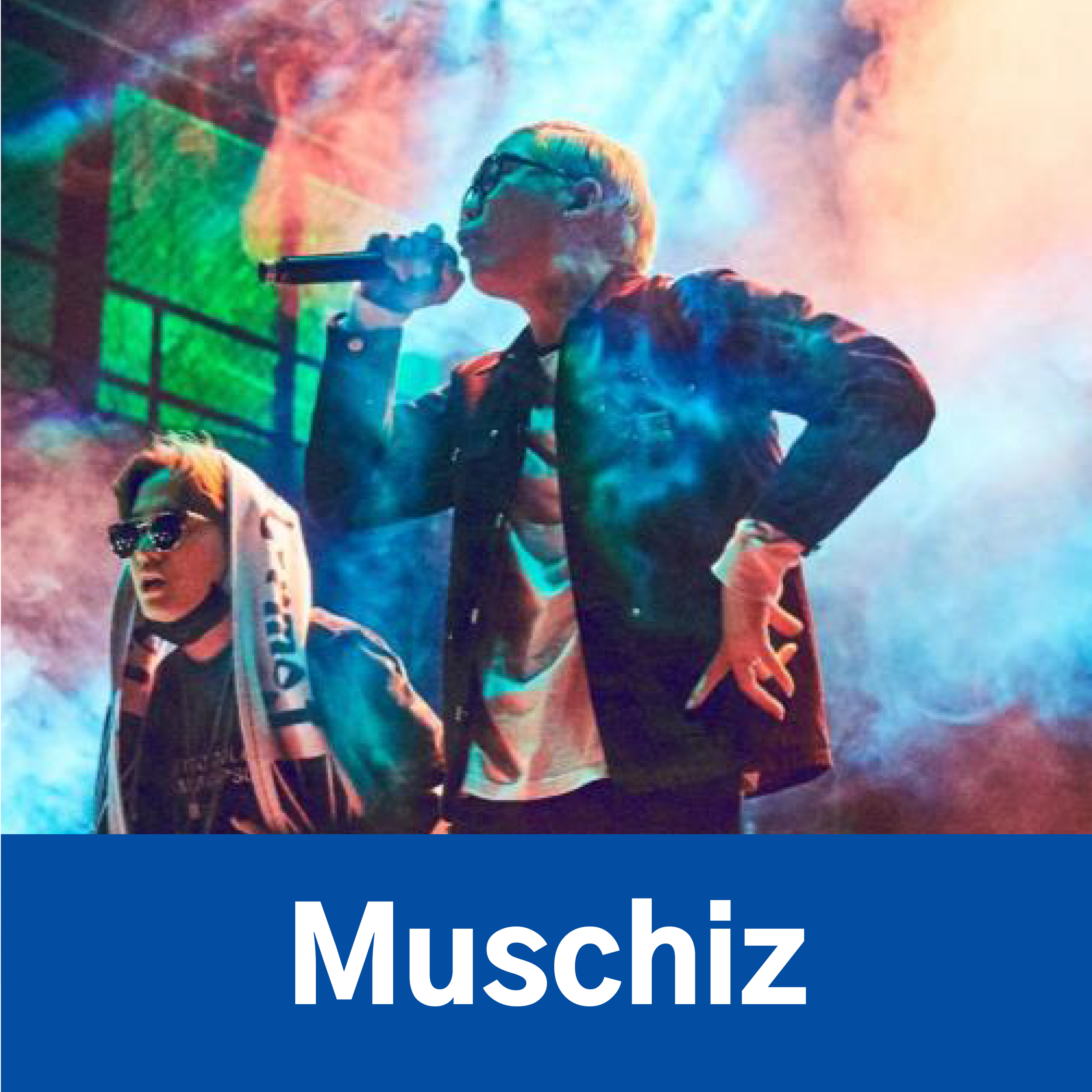 muschiz.png