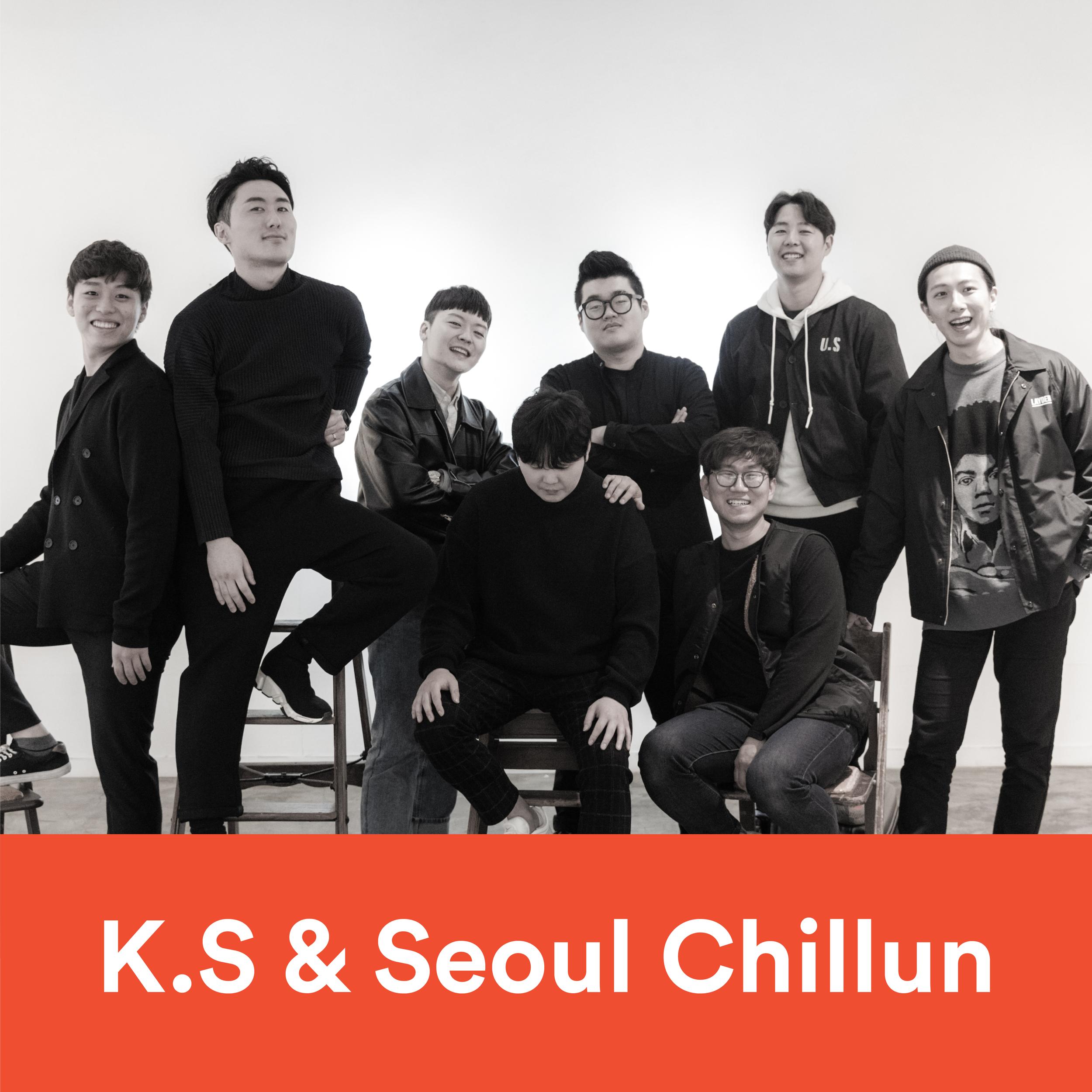 KS_SeoulChillun.png