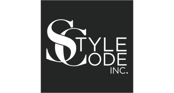 0style-code-logo-save72.jpg
