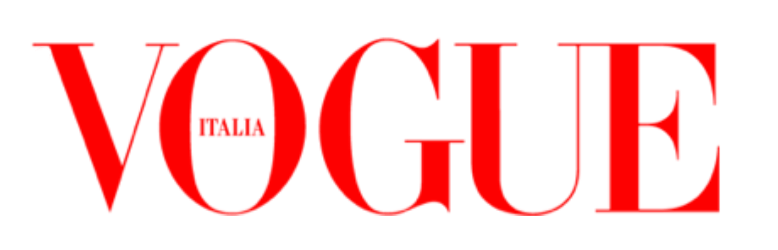 kisspng-vogue-italia-vogue-china-photography-logo-5be760cdd94a63.75600667154189025389.png