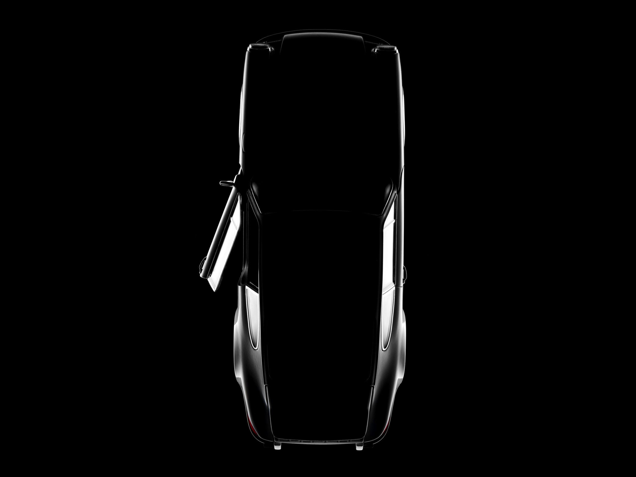 produktfotografie_Porsche-Carrera_1454.jpg