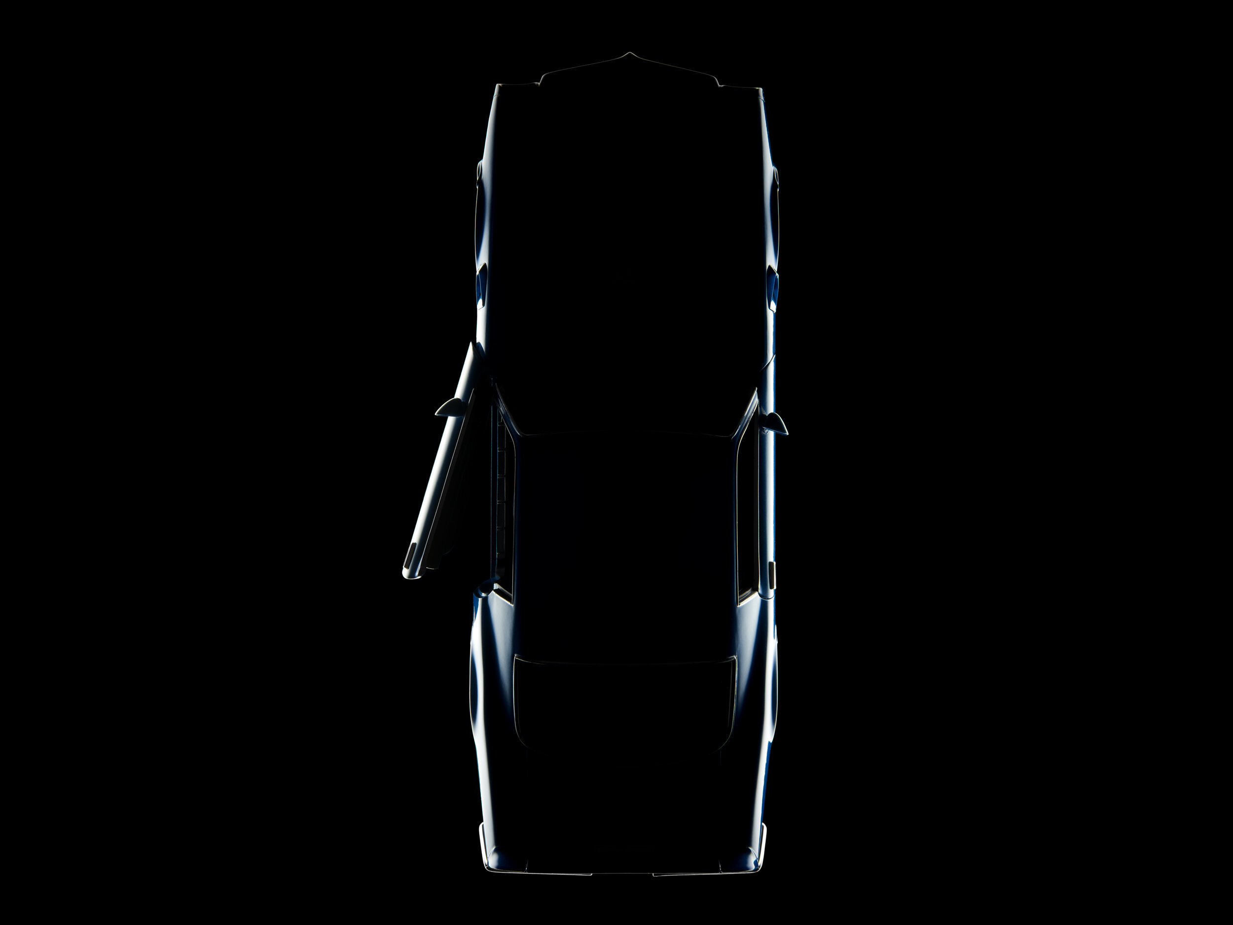 Produktfotografie_Chevrolette Camaro_.jpg