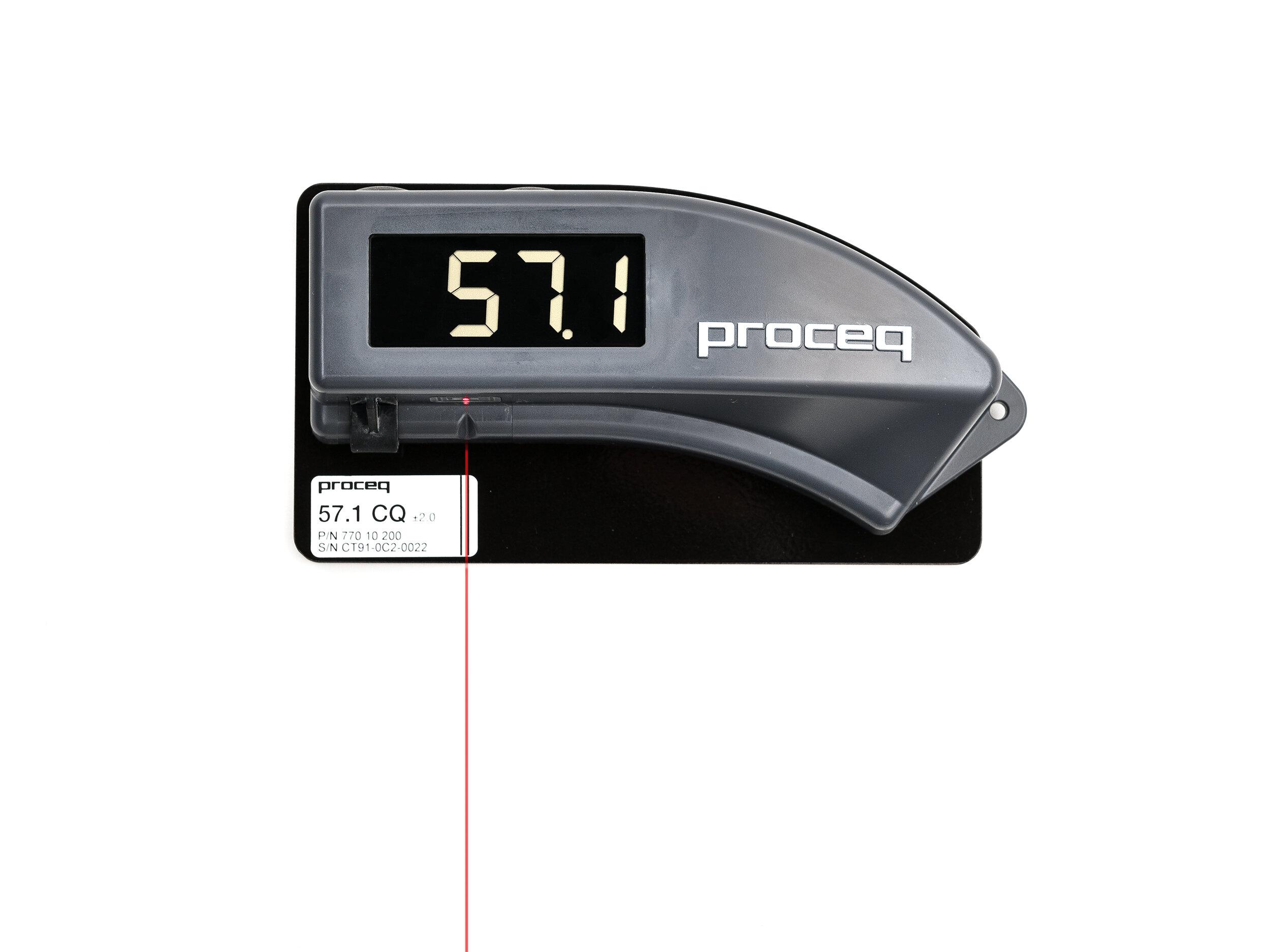 produktfotograf-proceq1.jpg