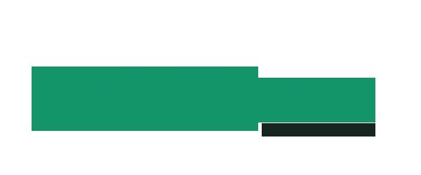 buttermintlogo.png