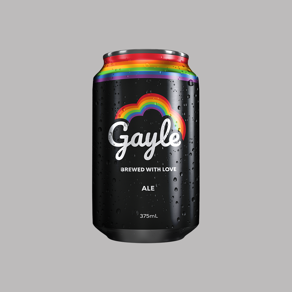 Gayle ale small.png