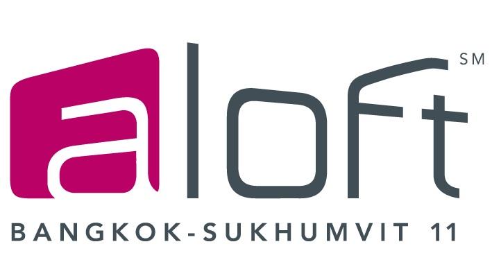 Aloft Sukhumvit.jpg