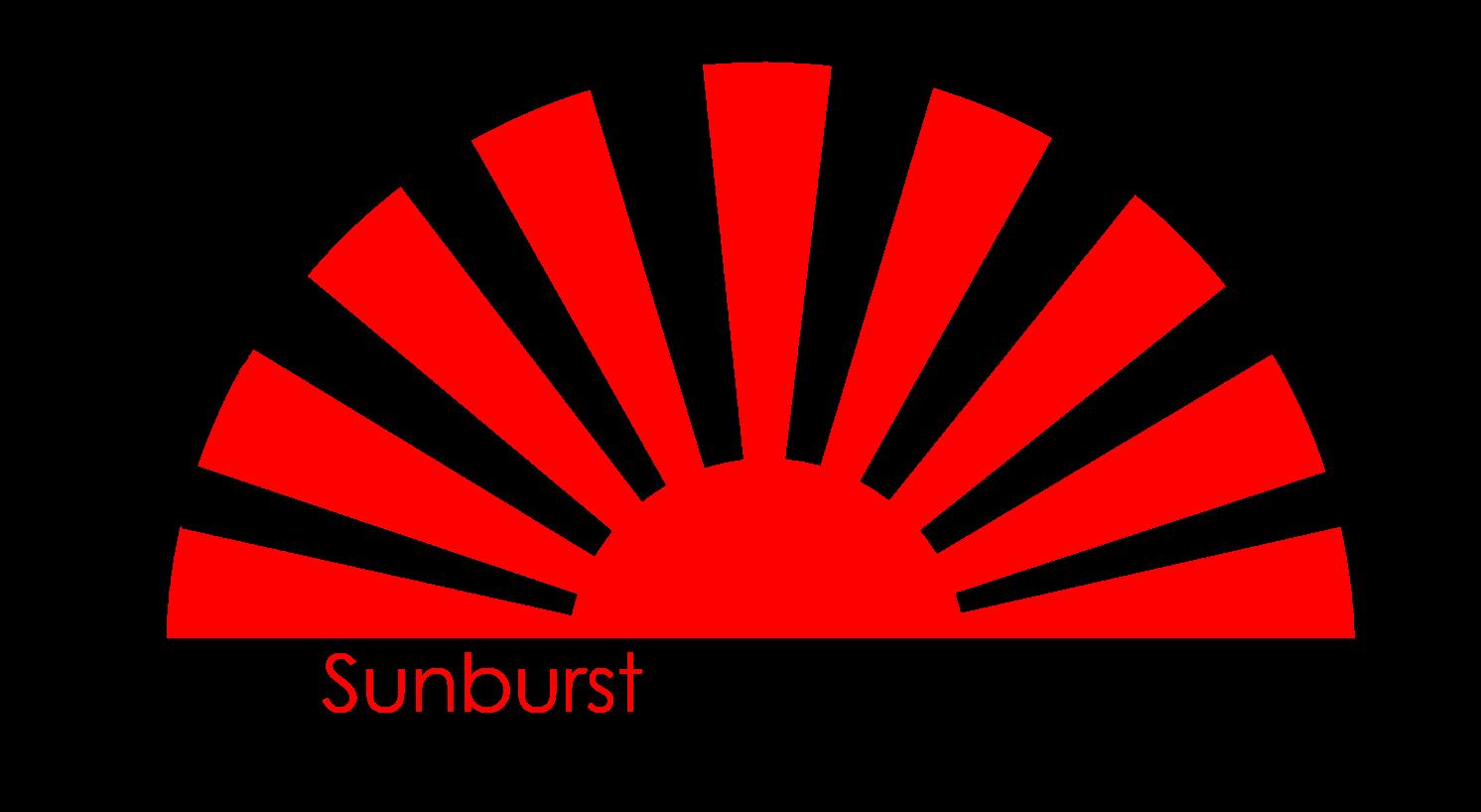 Sunburst Logo Transparent.png