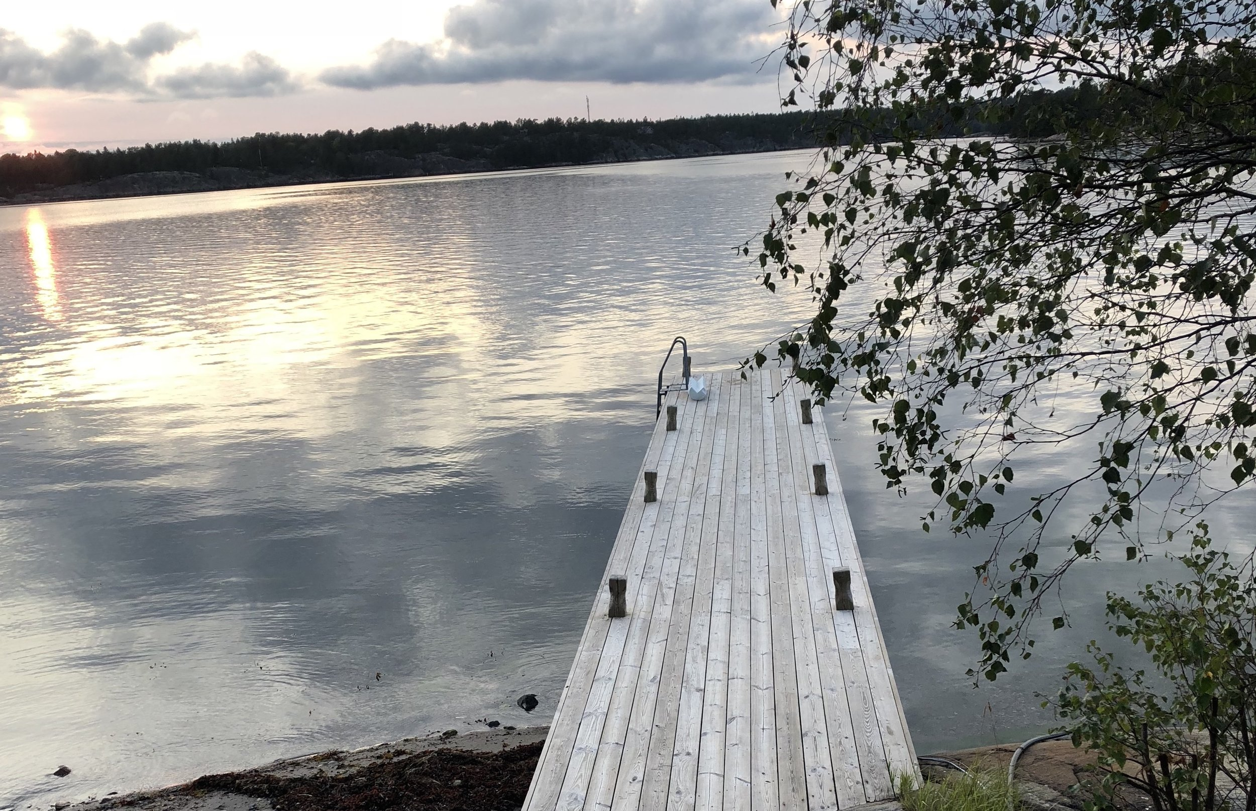 yoga-wellness-retreat-sweden-1